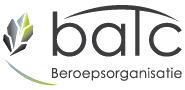 Praktijk Mano is aangesloten bij beroepsvereniging BATC